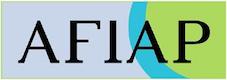 Association Française des Internes et Assistants de Pathologie